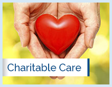 Charitable Care