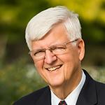 Lawrence F. Uebner
