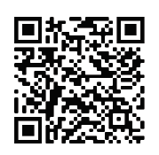 Scan to make a quick gift.